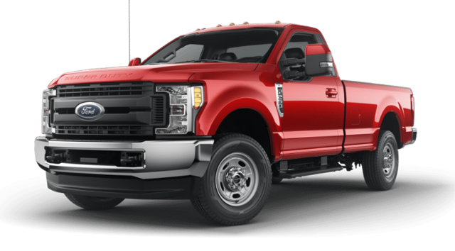 2019 Ford Superduty F-250 XL Truck for sale in yonkers